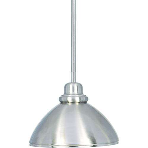 Stainless Steel Lighting Manufacturers