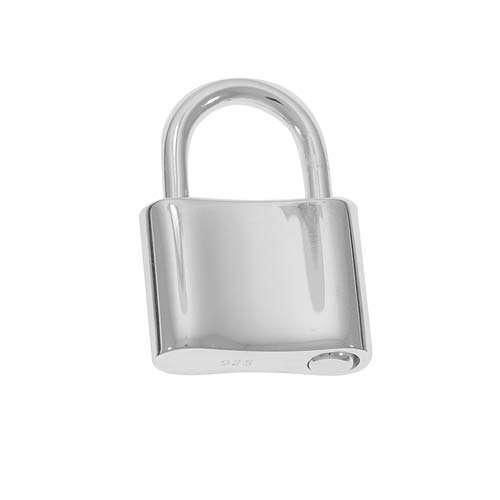 不锈钢锁 制造商