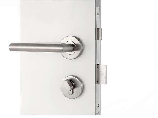 不锈钢锁具 制造商