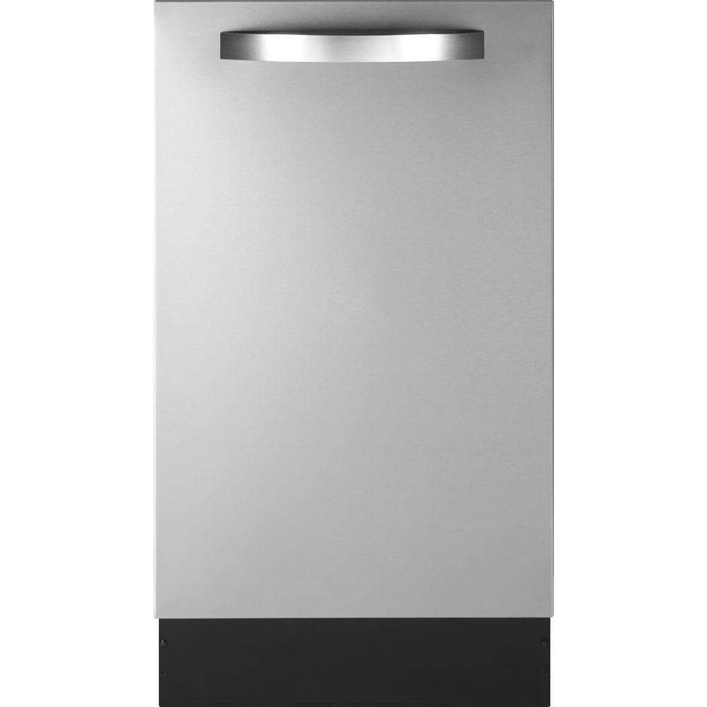 Stainless Steel Look Dishwasher Manufacturers