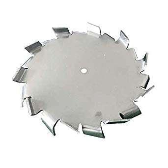 不锈钢机刀片 制造商