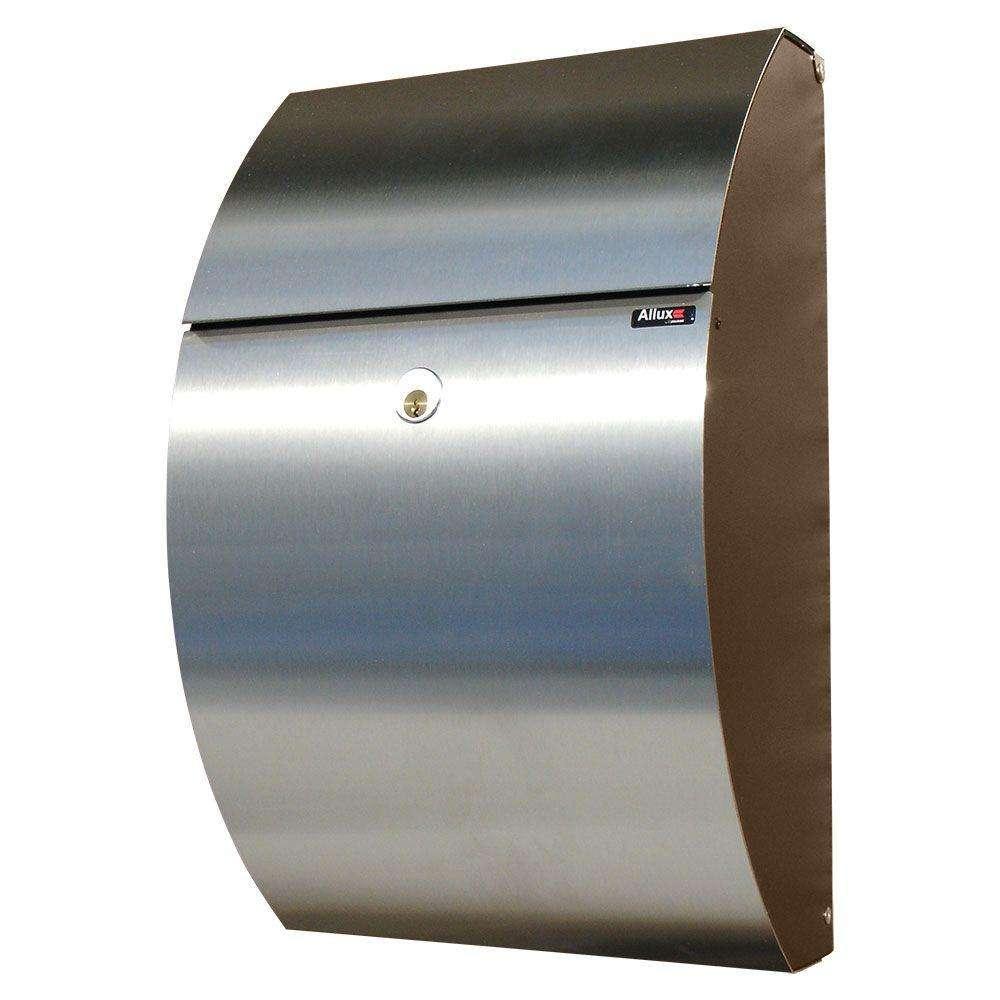 不锈钢邮箱 制造商