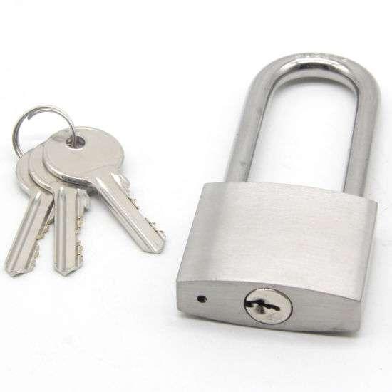 不锈钢万能钥匙 制造商