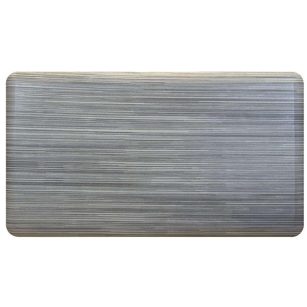Stainless Steel Mat Manufacturers