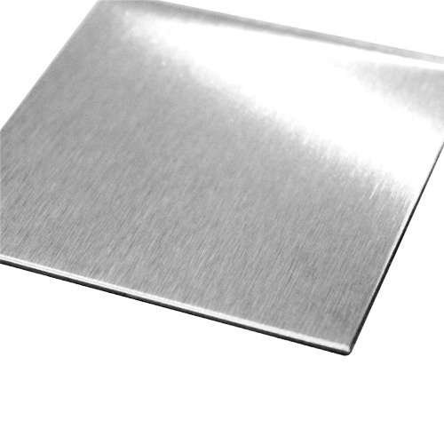 不锈钢磨砂面 制造商