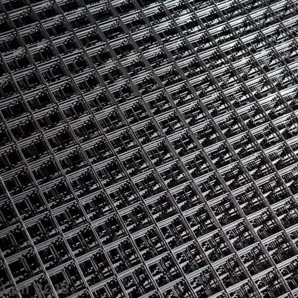 Stainless Steel Matting Manufacturers
