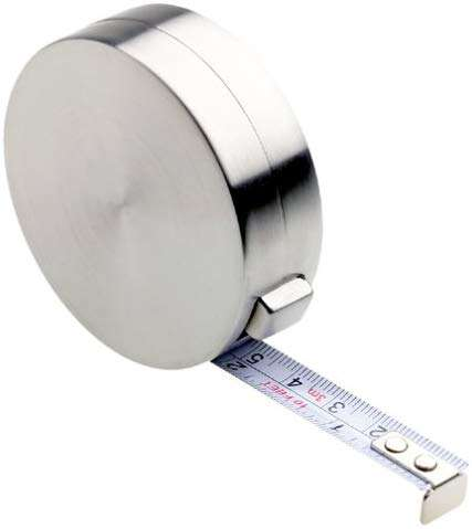 Stainless Steel Measure Tape Manufacturers