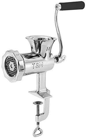 Stainless Steel Meat Grinder Manufacturers