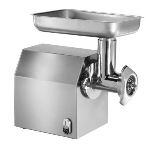 Stainless Steel Meat Mincer Manufacturers
