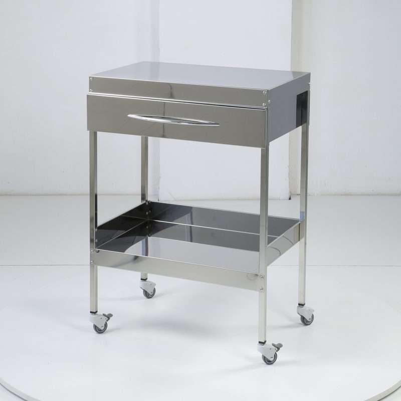 不锈钢医疗家具 制造商
