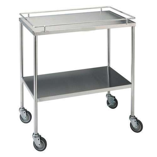 不锈钢医疗桌 制造商