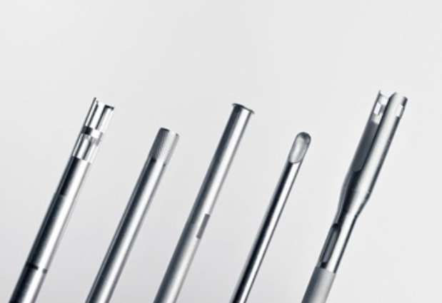 Stainless Steel Medical Tubing Manufacturers