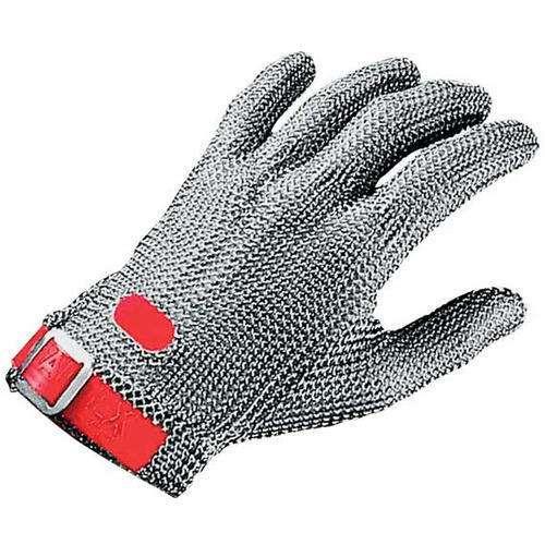 不锈钢网眼手套 制造商