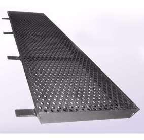 不锈钢网g 制造商