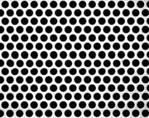 Stainless Steel Mesh Plate Manufacturers