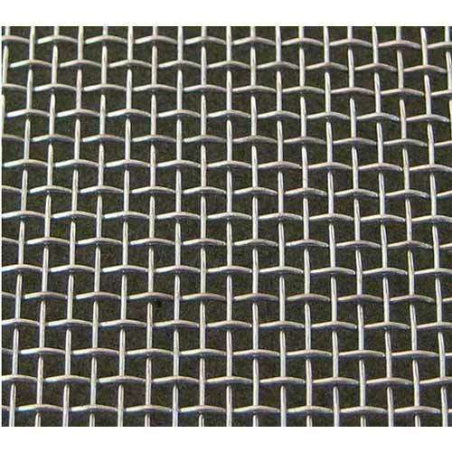 Stainless Steel Mesh Wire Cloth Manufacturers