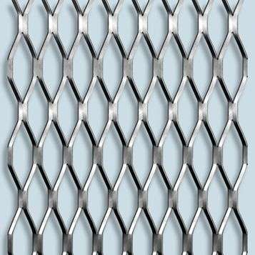 Stainless Steel Metal Lath Manufacturers