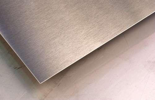 不锈钢轧机表面处理 制造商
