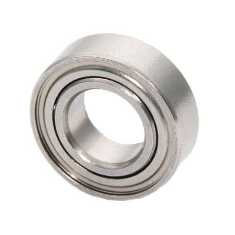 Stainless Steel Miniature Bearing Manufacturers
