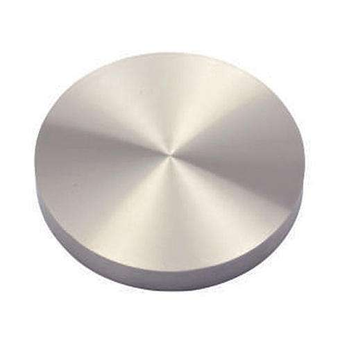 Stainless Steel Mirror Cap Manufacturers