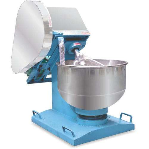 Stainless Steel Mixing Machinery Manufacturers