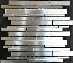 不锈钢马赛克地砖 制造商