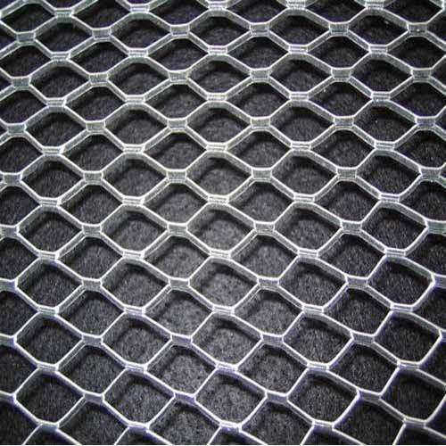 Stainless Steel Netting Manufacturers