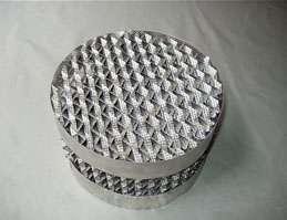 不锈钢包装化学品 制造商