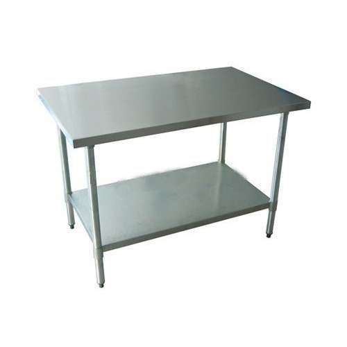 Stainless Steel Packing Table Manufacturers