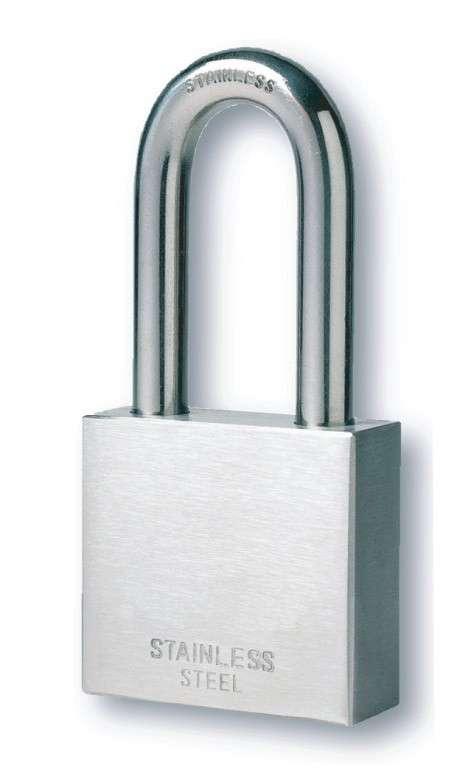 不锈钢挂锁 制造商