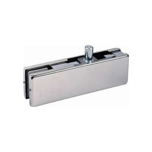 Stainless Steel Patch Fitting Manufacturers