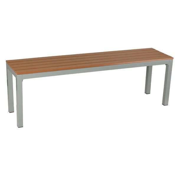 不锈钢餐桌 制造商