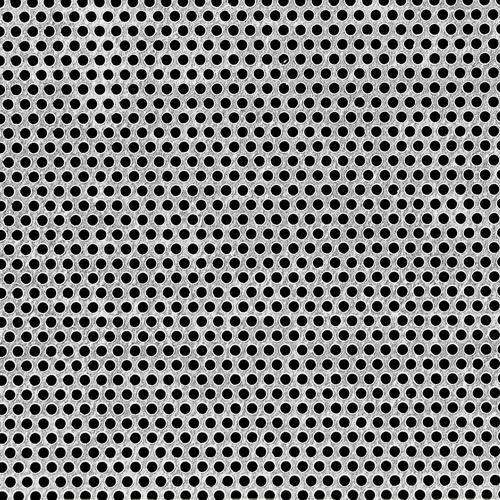 Stainless Steel Perforated Panel Manufacturers