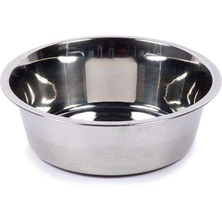 Stainless Steel Pet Dish Manufacturers