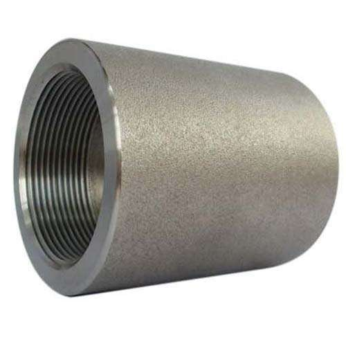 Stainless Steel Pipe Coupler Manufacturers