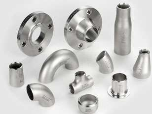 Stainless Steel Pipe Joint Manufacturers