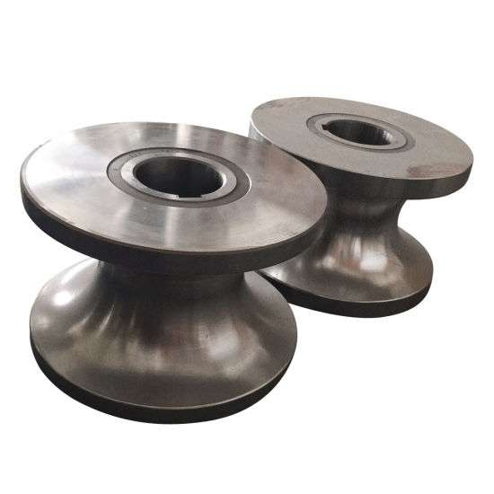 不锈钢管模具 制造商