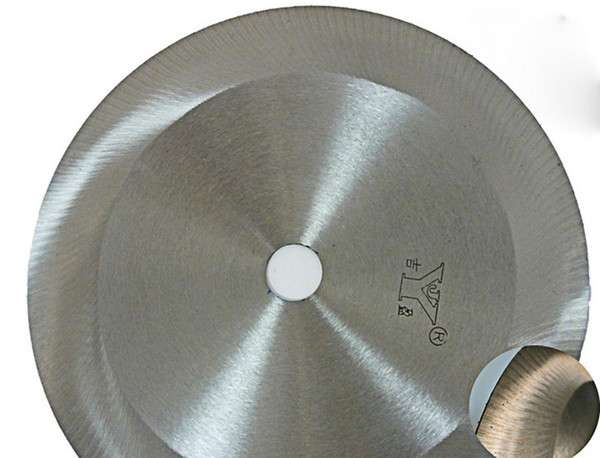 Stainless Steel Plate Saw Cutting Manufacturers
