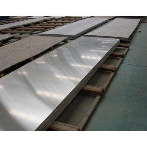 不锈钢板焊机 制造商