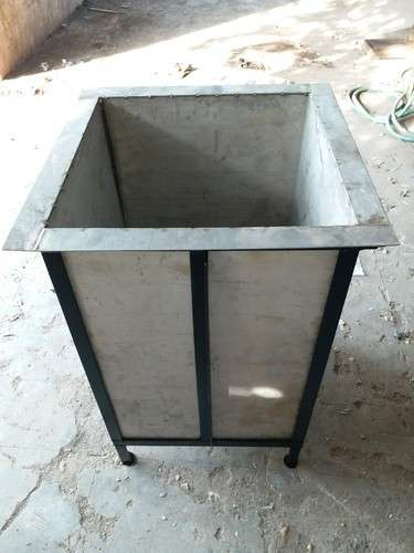 Stainless Steel Plating Equipment Manufacturers