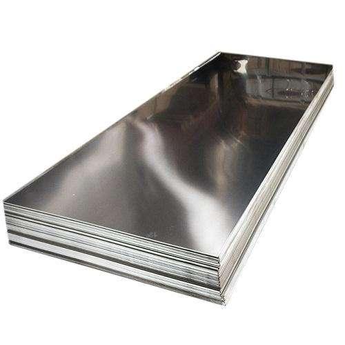 不锈钢抛光 制造商