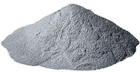 Stainless Steel Powder Metal Manufacturers