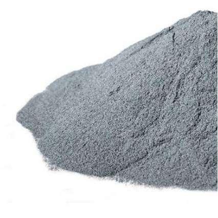 不锈钢粉 制造商