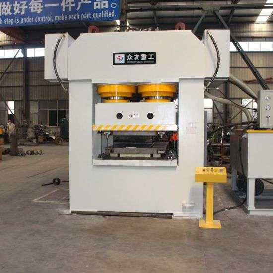 Stainless Steel Press Door Manufacturers