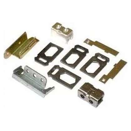 不锈钢压制件 制造商