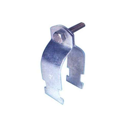 不锈钢型材夹 制造商
