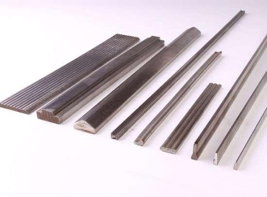 不锈钢异型棒 制造商