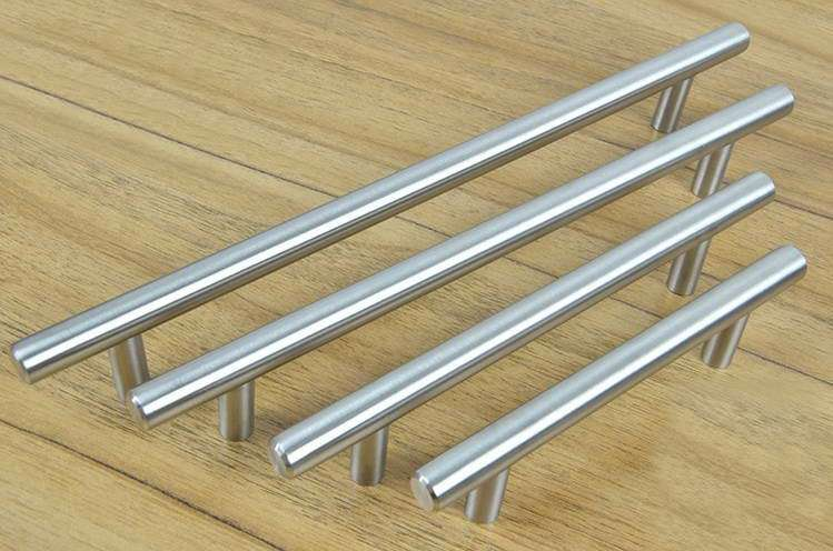 Stainless Steel Pull Bar Manufacturers