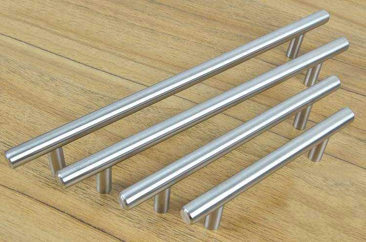 不锈钢拉杆 制造商