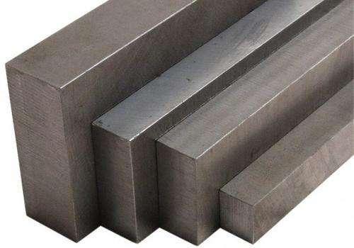不锈钢矩形棒 制造商
